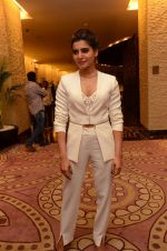 Samantha Ruth Prabhu at Janatha Garage success meet on 10th Sept 2016 (59)_57d503ffd4459.JPG