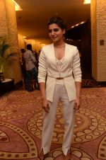 Samantha Ruth Prabhu at Janatha Garage success meet on 10th Sept 2016 (60)_57d504016c0c3.JPG