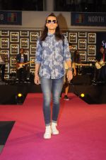 Splash fashion show in Mumbai on 10th Sept 2016 (48)_57d503c04319b.JPG