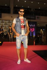 Splash fashion show in Mumbai on 10th Sept 2016 (50)_57d503c2418f4.JPG