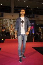 Splash fashion show in Mumbai on 10th Sept 2016 (51)_57d503c38f51a.JPG
