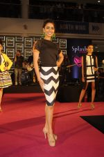 Splash fashion show in Mumbai on 10th Sept 2016 (52)_57d503c45f982.JPG