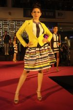 Splash fashion show in Mumbai on 10th Sept 2016 (53)_57d503c58cdb9.JPG