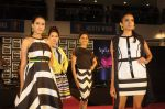 Splash fashion show in Mumbai on 10th Sept 2016 (57)_57d503c9108ac.JPG