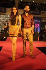 Splash fashion show in Mumbai on 10th Sept 2016 (59)_57d503cb42d2b.JPG