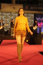 Splash fashion show in Mumbai on 10th Sept 2016 (60)_57d503cc2a81b.JPG