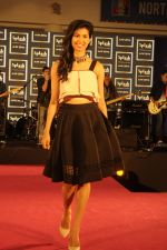 Splash fashion show in Mumbai on 10th Sept 2016 (65)_57d503cfe2438.JPG