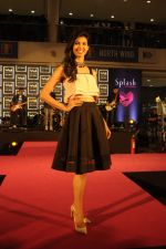 Splash fashion show in Mumbai on 10th Sept 2016 (66)_57d503d094c15.JPG