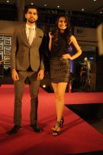 Splash fashion show in Mumbai on 10th Sept 2016 (73)_57d503d550e46.JPG