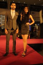 Splash fashion show in Mumbai on 10th Sept 2016 (74)_57d503d60d56d.JPG