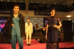 Splash fashion show in Mumbai on 10th Sept 2016 (76)_57d503d76d57a.JPG