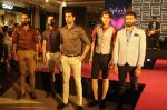 Splash fashion show in Mumbai on 10th Sept 2016 (78)_57d503d8f0530.JPG