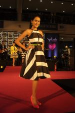 Splash fashion show in Mumbai on 10th Sept 2016 (56)_57d503c843602.JPG