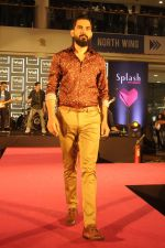 Splash fashion show in Mumbai on 10th Sept 2016 (58)_57d503c9b9c67.JPG