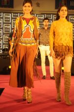Splash fashion show in Mumbai on 10th Sept 2016 (61)_57d503cd07373.JPG