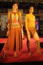 Splash fashion show in Mumbai on 10th Sept 2016 (62)_57d503cdbc35d.JPG