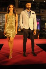 Splash fashion show in Mumbai on 10th Sept 2016 (67)_57d503d13d099.JPG
