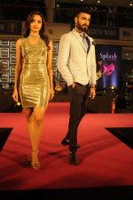 Splash fashion show in Mumbai on 10th Sept 2016 (68)_57d503d1e854a.JPG
