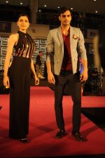 Splash fashion show in Mumbai on 10th Sept 2016 (69)_57d503d294a1d.JPG