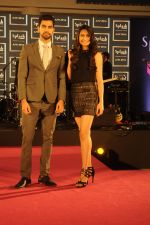 Splash fashion show in Mumbai on 10th Sept 2016 (70)_57d503d34de76.JPG