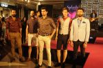 Splash fashion show in Mumbai on 10th Sept 2016 (79)_57d503d9db913.JPG
