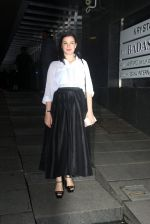 Urvashi Sharma snapped at Hakassan on 10th Sept 2016 (21)_57d505129a79f.JPG