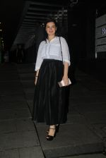 Urvashi Sharma snapped at Hakassan on 10th Sept 2016 (22)_57d50513411ce.JPG