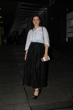 Urvashi Sharma snapped at Hakassan on 10th Sept 2016 (23)_57d50513d3ef7.JPG