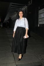Urvashi Sharma snapped at Hakassan on 10th Sept 2016 (24)_57d505147d97c.JPG