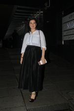 Urvashi Sharma snapped at Hakassan on 10th Sept 2016 (25)_57d505151c491.JPG
