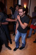 Aamir Khan at the launch of Global Citizen India on 11th Sept 2016 (8)_57d6c242cb7f4.JPG