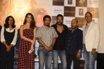 Ajay Devgan, Tannishtha Chatterjee, Surveen Chawla at Ajay devgan_s parched press meet (43)_57d6bf380ba80.JPG