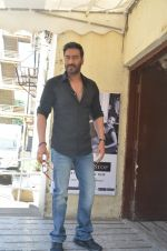 Ajay devgan_s parched press meet (73)_57d6c0090fe0a.JPG