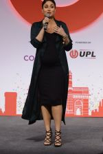 Kareena Kapoor Khan at the launch of Global Citizen India on 11th Sept 2016 (20)_57d6c3335bb33.JPG