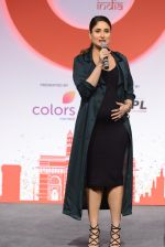 Kareena Kapoor Khan at the launch of Global Citizen India on 11th Sept 2016 (22)_57d6c335b5fd8.JPG