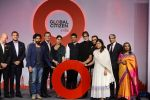 Kareena Kapoor Khan, Farhan Akhtar, Amitabh Bachchan, Aamir Khan at the launch of Global Citizen India on 11th Sept 2016 (76)_57d6c2f71b2c6.JPG