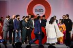 Kareena Kapoor Khan, Farhan Akhtar, Amitabh Bachchan, Aamir Khan at the launch of Global Citizen India on 11th Sept 2016 (69)_57d6c341e3cb3.JPG