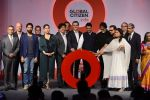 Kareena Kapoor Khan, Farhan Akhtar, Amitabh Bachchan, Aamir Khan at the launch of Global Citizen India on 11th Sept 2016 (72)_57d6c2ca00d1b.JPG