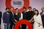 Kareena Kapoor Khan, Farhan Akhtar, Amitabh Bachchan, Aamir Khan at the launch of Global Citizen India on 11th Sept 2016 (82)_57d6c2cd9e569.JPG
