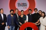 Kareena Kapoor Khan, Farhan Akhtar, Amitabh Bachchan, Aamir Khan at the launch of Global Citizen India on 11th Sept 2016 (86)_57d6c29102700.JPG