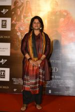 Leena Yadav at Ajay devgan_s parched press meet (34)_57d6bff3dde4a.JPG