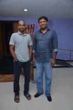 Pullela Gopichand at Janatha Garage show on 11th Sept 2016 (10)_57d64c998966e.JPG