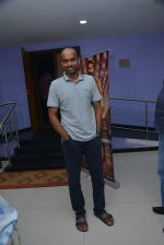 Pullela Gopichand at Janatha Garage show on 11th Sept 2016 (14)_57d64c9e04e84.JPG