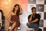 Surveen Chawla at Ajay devgan_s parched press meet (71)_57d6bf9c091c4.JPG