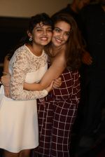 Surveen Chawla, Leher Khan at Ajay devgan_s parched press meet (85)_57d6bfd8d9a05.JPG