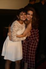 Surveen Chawla, Leher Khan at Ajay devgan_s parched press meet (88)_57d6bfaac0a83.JPG