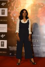 Tannishtha Chatterjee at Ajay devgan_s parched press meet (59)_57d6bf40ddfd5.JPG