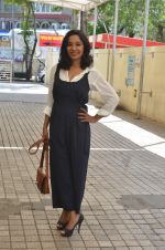 Tannishtha Chatterjee at Ajay devgan_s parched press meet (56)_57d6bf3d50c67.JPG