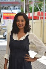 Tannishtha Chatterjee at Ajay devgan_s parched press meet (60)_57d6bf59b6912.JPG