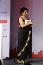 Tisca Chopra at the launch of Global Citizen India on 11th Sept 2016 (38)_57d6c2a822d67.JPG